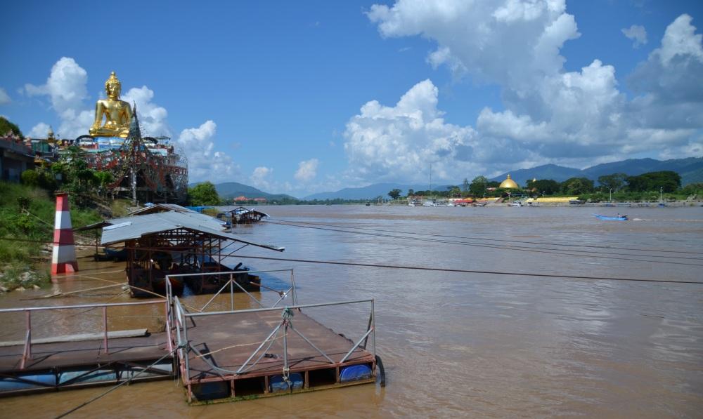 mekong1