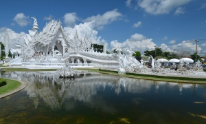 white temple1